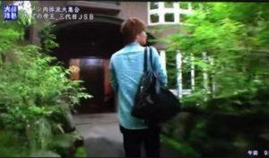 それは、2014年6月22日に放送された「情熱大陸」でした。