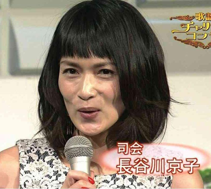 「長谷川京子 唇」の画像検索結果